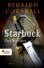 Starbuck: Der Verrater - eBook