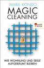 Magic Cleaning 2 - eBook