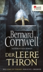 Der leere Thron - eBook