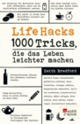 Life Hacks - eBook