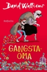 Gangsta-Oma - eBook