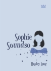 Sophie Soundso - eBook