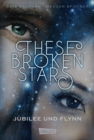 These Broken Stars. Jubilee und Flynn - eBook