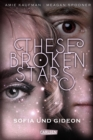 These Broken Stars. Sofia und Gideon - eBook