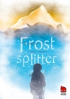 Frostsplitter - eBook