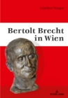 Bertolt Brecht in Wien - eBook