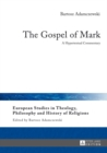 The Gospel of Mark : A Hypertextual Commentary - eBook