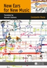 New Ears for New Music : Translated by Kenneth Chalmers - eBook