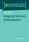 Integrierte Verbandskommunikation - eBook
