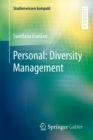 Personal: Diversity Management - eBook