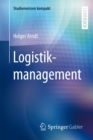 Logistikmanagement - eBook