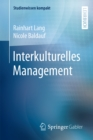 Interkulturelles Management - eBook