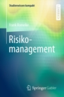 Risikomanagement - eBook