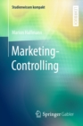 Marketing-Controlling - eBook