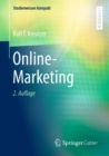 Online-Marketing - eBook