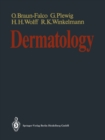Dermatology - eBook