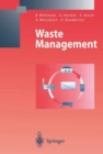 Waste Management - eBook