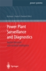 Power Plant Surveillance and Diagnostics : Applied Research with Artificial Intelligence - eBook