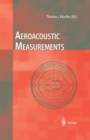Aeroacoustic Measurements - eBook