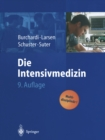 Die Intensivmedizin - eBook