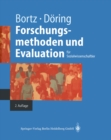 Forschungsmethoden und Evaluation - eBook