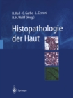 Histopathologie der Haut - eBook