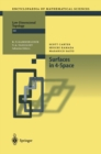 Surfaces in 4-Space - eBook