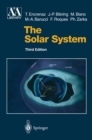 The Solar System - eBook