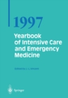 Yearbook of Intensive Care and Emergency Medicine 1997 - eBook
