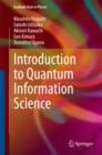 Introduction to Quantum Information Science - eBook