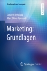Marketing: Grundlagen - eBook