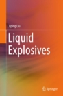 Liquid Explosives - eBook