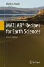 MATLAB(R) Recipes for Earth Sciences - eBook