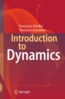 Introduction to Dynamics - eBook
