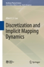 Discretization and Implicit Mapping Dynamics - eBook