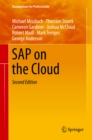 SAP on the Cloud - eBook