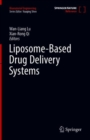 Liposome-Based Drug Delivery Systems - Book