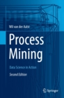 Process Mining : Data Science in Action - eBook