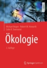 Okologie - eBook