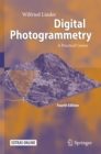 Digital Photogrammetry : A Practical Course - eBook