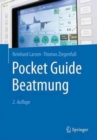 Pocket Guide Beatmung - Book