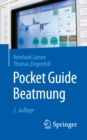 Pocket Guide Beatmung - eBook