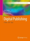 Digital Publishing : E-Book - CMS - Apps - eBook