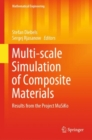 Multi-scale Simulation of Composite Materials : Results from the Project MuSiKo - eBook