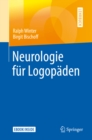 Neurologie fur Logopaden - eBook