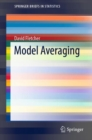 Model Averaging - eBook
