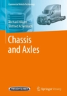 Chassis and Axles - eBook