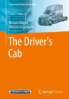 The Driver's Cab - eBook