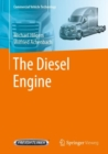 The Diesel Engine - eBook