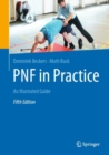 PNF in Practice : An Illustrated Guide - eBook